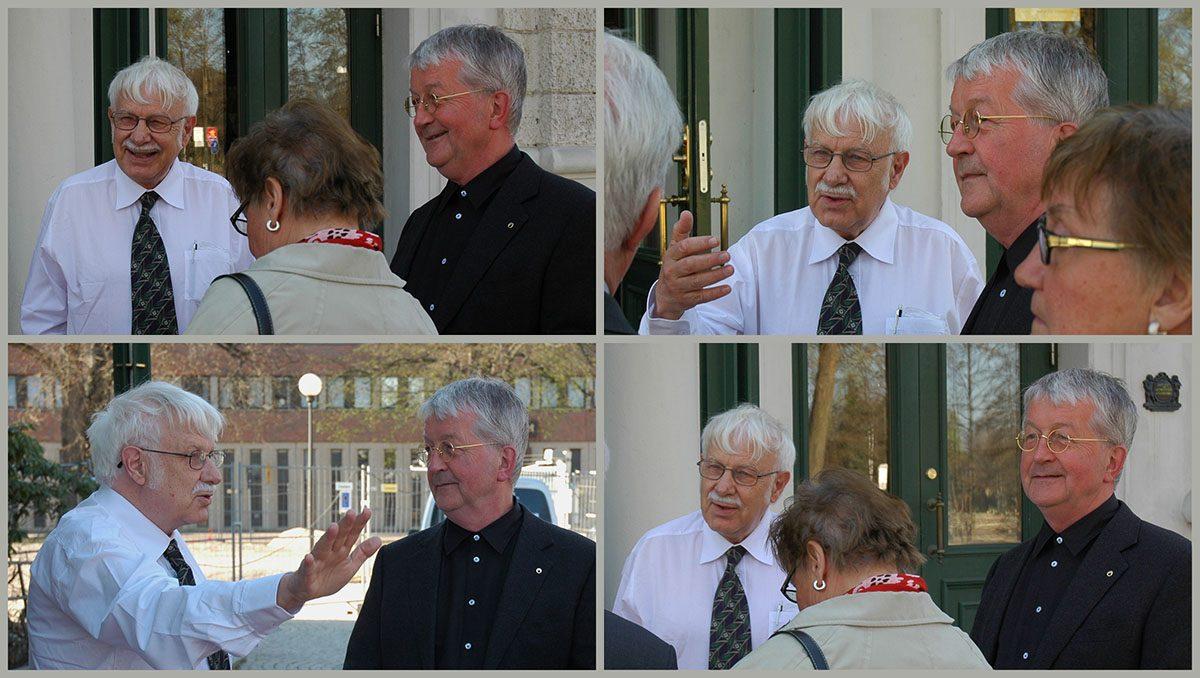 Axel Brattberg: Det hos Wagner uttrycksbärande